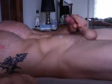 [30-03-20] sometimesrok video with toys from Chaturbate