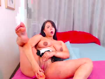 [22-07-20] jane_millerr record webcam show from Chaturbate