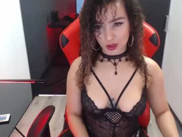 [20-07-20] kanela_19 record private from Chaturbate.com