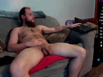 [16-05-21] 8inchpunkcub record public show from Chaturbate