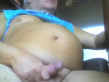 [16-02-20] germanwichs60 public show from Chaturbate