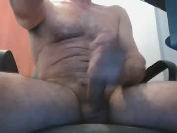 [21-07-20] niceguy_10 record premium show from Chaturbate