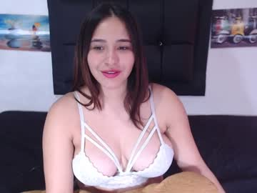 mike_and_bella_n chaturbate