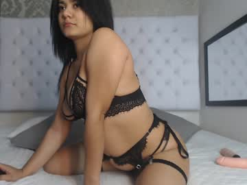 [09-10-20] annye_lu public show video from Chaturbate.com