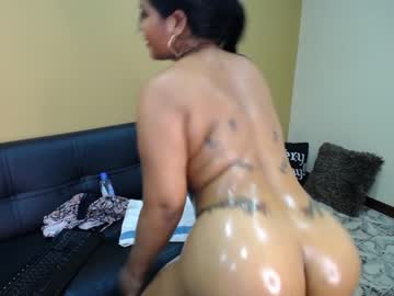 [02-03-20] cocksuckingslutx public webcam video from Chaturbate.com