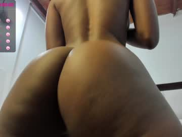[02-06-21] crystal_dreams_ public show from Chaturbate