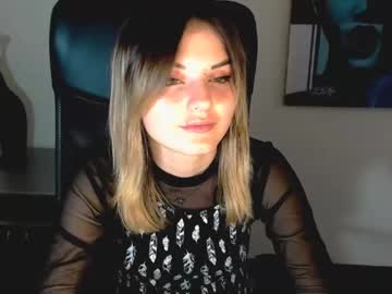 [03-08-21] emily_moul record blowjob video from Chaturbate.com