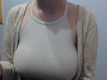 [16-06-20] u_best_fr private show video from Chaturbate