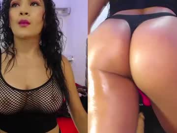 [15-11-20] karustone cam show from Chaturbate.com