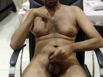 [06-11-20] northern_indian_fatcock24 public webcam video from Chaturbate