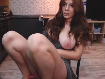 [08-10-20] lusycandy record video with dildo from Chaturbate