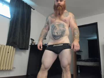 [28-09-20] medved84 record public webcam from Chaturbate