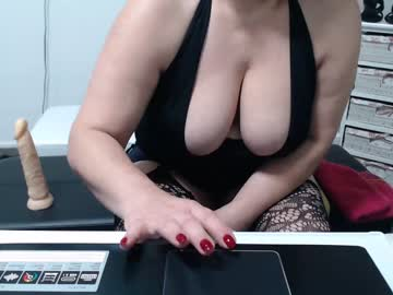 [25-01-20] pussydeluxe60 record private webcam from Chaturbate