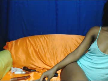 [14-04-20] ritana show with toys from Chaturbate