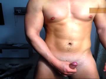 [21-10-20] boy_king1 record premium show from Chaturbate