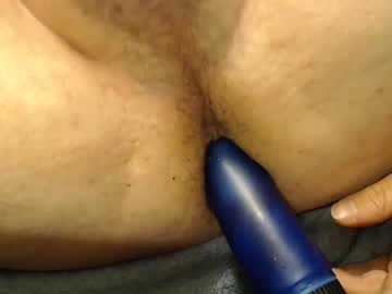 [22-02-21] chumpty cam video from Chaturbate.com
