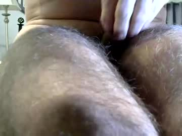 [15-03-21] traplover1967 video with toys from Chaturbate.com