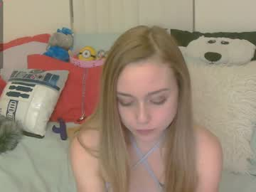 [15-06-21] blondiebubblebooty record private from Chaturbate