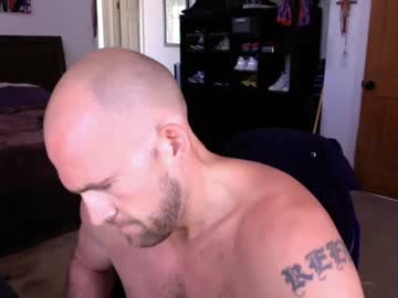 [23-04-20] giantgerald record private show from Chaturbate.com