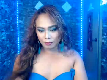 [10-04-21] lilith_yvonne record private show from Chaturbate