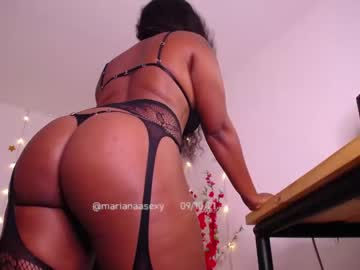 [10-10-21] marianasexyx public show from Chaturbate