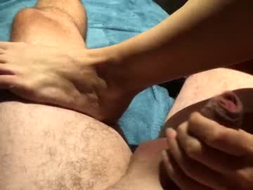 [05-09-20] virtual_hand_player private XXX show