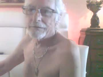 [24-06-21] chaton897 public show from Chaturbate