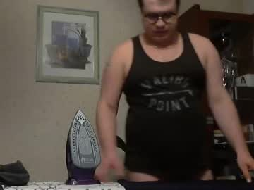 [24-04-21] christopheros record video from Chaturbate