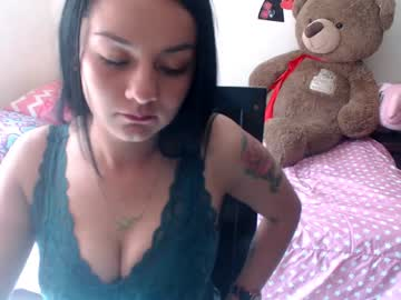 emely_flores chaturbate