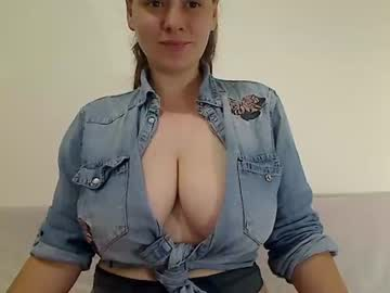 [09-05-20] larisaloveyou public show video from Chaturbate.com