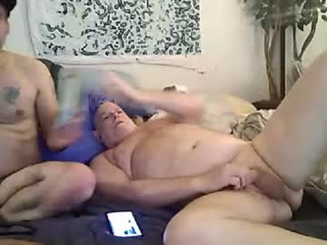 white_trashed chaturbate