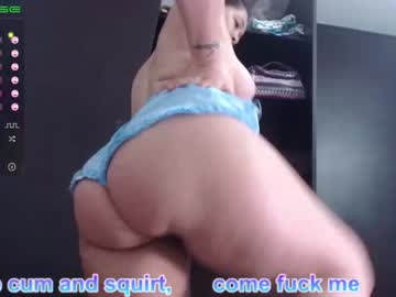 [19-03-21] ashelydainii record blowjob show