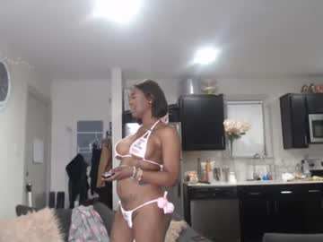 [03-03-21] legallybarbee record public webcam video from Chaturbate.com