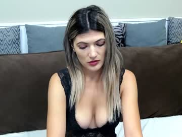 [17-08-20] amyamour record public show from Chaturbate