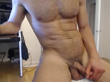 [19-07-20] drstudwrestler private XXX video from Chaturbate.com