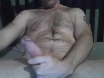 [20-04-21] hairybighammer469 record public show video from Chaturbate