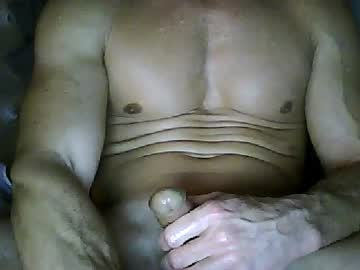 [13-11-20] troygill record show with cum from Chaturbate.com