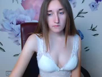 [14-09-20] amy_amore cam video