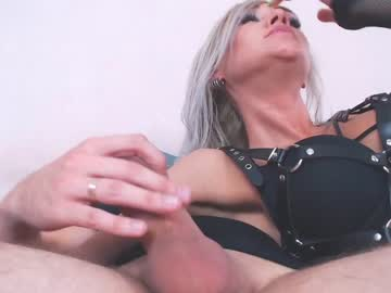 [08-09-20] pinkusha record private show from Chaturbate.com