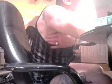 [26-02-21] awwsheeet public webcam video from Chaturbate.com