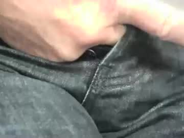 [31-08-21] green_robin_hood record public show from Chaturbate