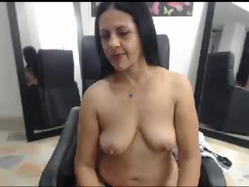 [26-09-20] katiehotx record show with toys from Chaturbate
