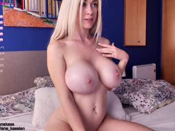 [20-04-21] bunnyblondy video from Chaturbate.com