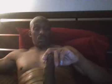 gynosexual chaturbate