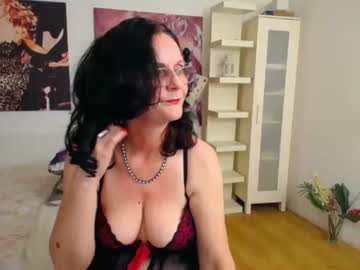 [28-12-20] brendabell record private sex show