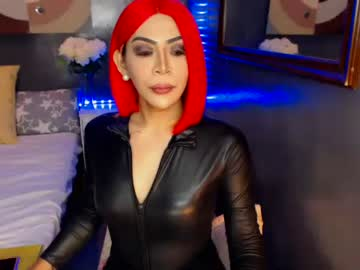 [19-12-20] dominantmistressx record cam video from Chaturbate.com