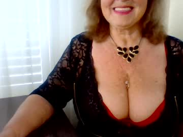 [12-07-20] perfectladyorg record video with dildo from Chaturbate