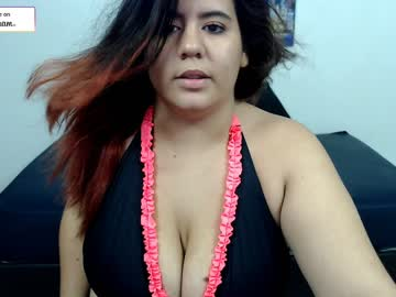 [19-02-20] sharon_eli show with toys from Chaturbate