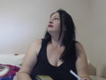 [24-09-21] urcock4me video with toys from Chaturbate