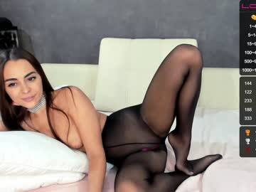 [30-10-20] annahoney24 record public webcam from Chaturbate